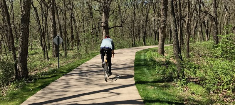 20170417mo1327-cyclist-on-clear-creek-trail-bicyclist-bike-cycling-coralville-iowa-city-img_5943